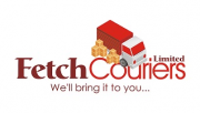 Fetch-Couriers-Ltd. Image